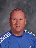 Mr.Ward